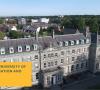 Conversation Video for Irish Language Course – Part 2